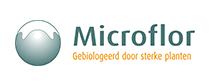 microflor