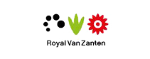 royal-van-zanten