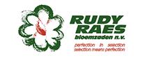 rudy-raes