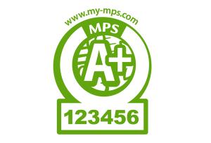 My-MPS logo