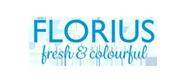 florius
