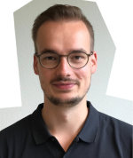 Niels_web